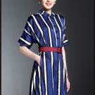 long dress/elegant dress/evening dress/wedding dress/ladies dresses/fitted dress/short sleeve dress,