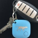 Your Retriever Bluetooth Key Finder and Lost Item Tracker