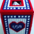 4th of July Boutique