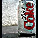 Diet coke for Tam £1.25