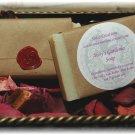 Abby's Gardenia Soap