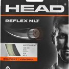 Head Reflex MLT 16, Natural, 5 Packages of String NWT