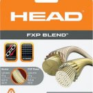Head FXP Blend 17g/17g, Natural, 4 Packages of String,  NWT