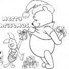 Christmas coloring book 200+pages! Unlimited printing!!