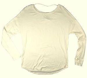 Under Armour Women's UA Studio Flow Long Sleeve Shirt 1250211