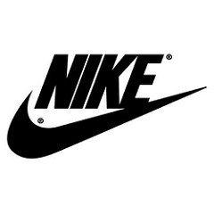 Nike Men's Guild 550 Down Athletic Jacket (Dark Loden/Militia Green) 693529