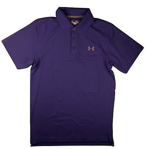Under Armour Men's UA Performance Polo Shirt 1201519