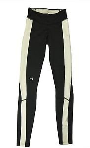 Under Armour Women's UA ColdGear Cozy Leggings - 1248546