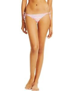 Under Armour Women's UA Draya Bathing Suit Bikini Bottom - 1242470
