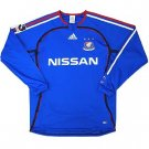 06 Replica Home Long Sleeve (Standard)
