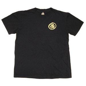 07 Harmony T-Shirt
