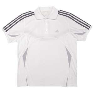 06 Lesiure Summer Polo Shirt