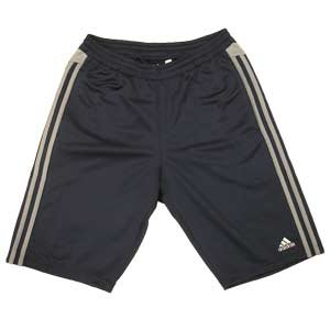 06 Lesiure Sweat Shorts