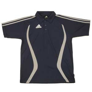 06 Leisure Polo Shirt