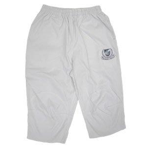 YM 3/4 Pants
