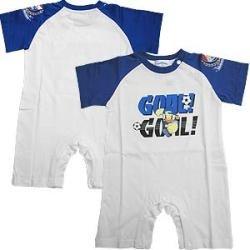 06 Marinosuke Baby Romper Suit
