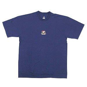 Junior Emblem T-Shirt