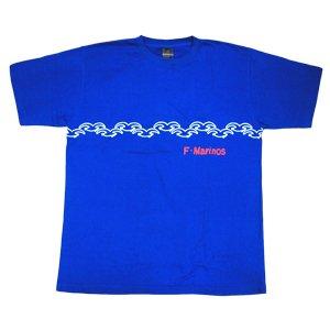 07 Kids Seagull T-Shirt