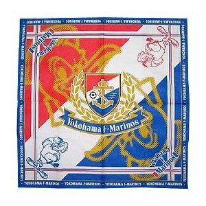 Emblem Bandana