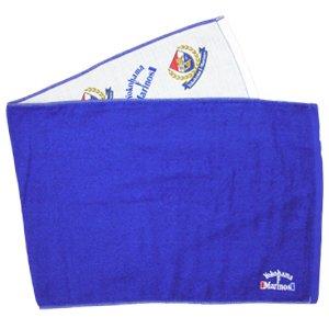 Bandana Towel