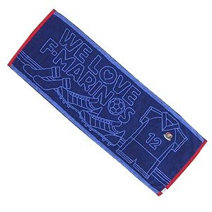 04 Uniform Sports Towel