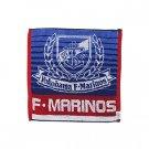 05 Emblem Hand Towel