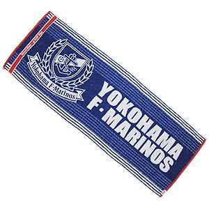 06 Emblem Sports Towel