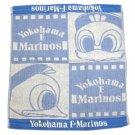 Marinos-kun Hand Towel