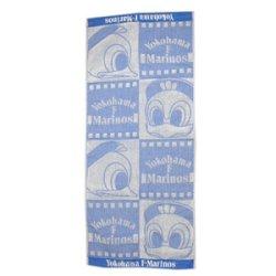 Marinos-kun Face Towel