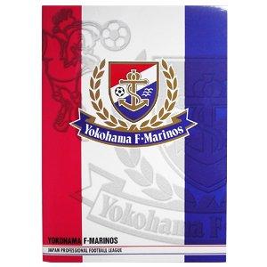 Emblem Notebook