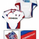 06/07 FC Tokyo Authentic Away Long Sleeve