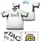 06 Kashiwa Reysol Away Short Sleeve