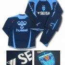 07 Yokohama FC Training Suit
