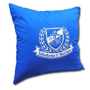 07 Cushion