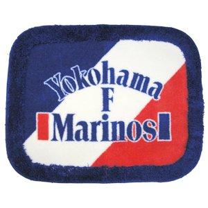 07 Logo Mat