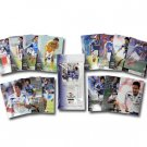 07 J-League Trading Cards Team Edition  Premium (Box)