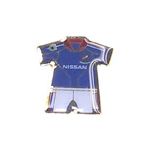 04 Uniform Pin