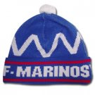 07 YFM Wooly Hat (Junior)