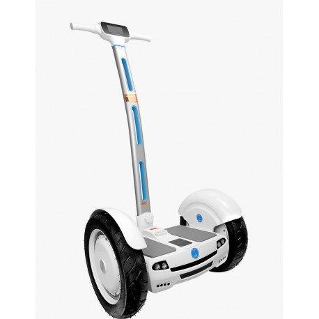 Icewheel A6 Self Balancing Scooter