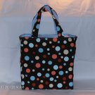 Handbag/Tote/Purse Reusable Shopping Market Bag