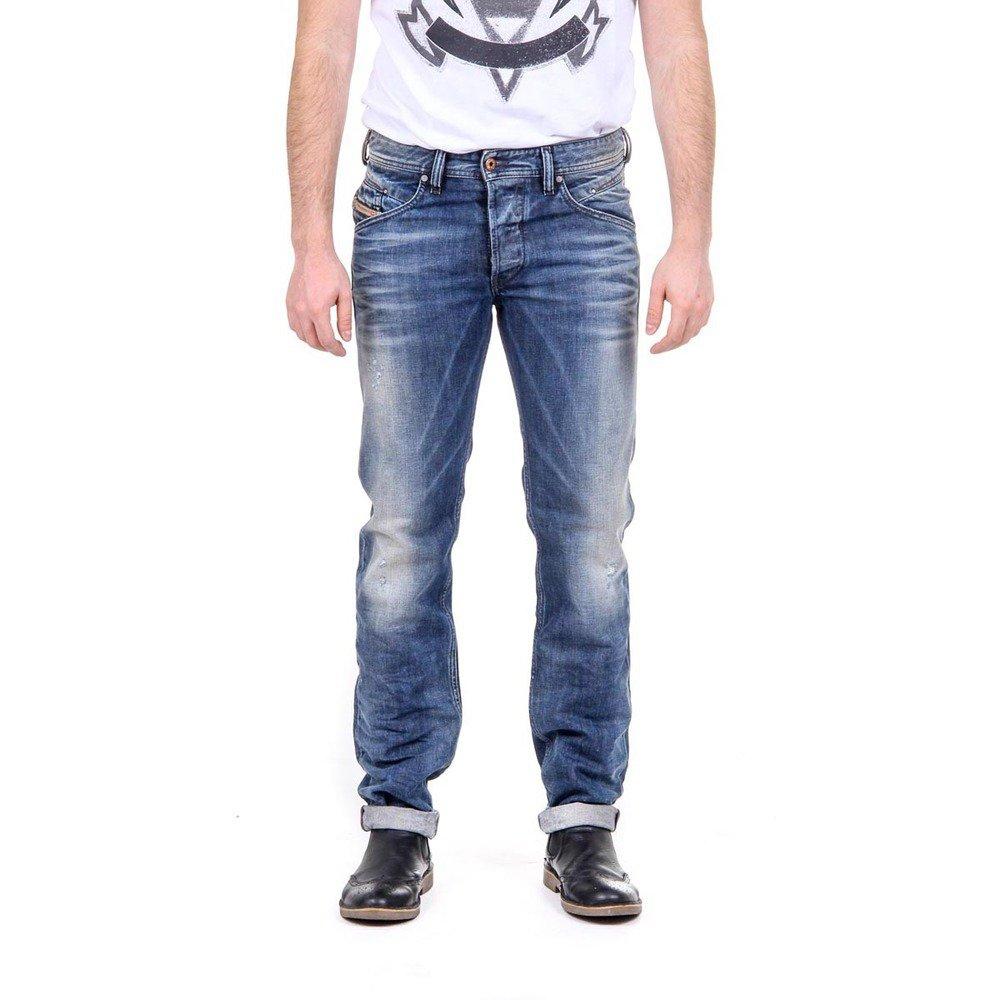 Diesel Mens Jeans BELTHER