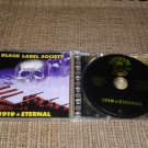Black Label Society, 1919*Eternal CD