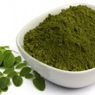 Moringa - Power UP