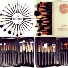 2️⃣9️⃣ BRUSHES!! Sigma Extravaganza Complete Kit ⭐️