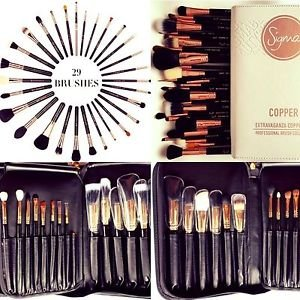 2��9�� BRUSHES!! Sigma Extravaganza Complete Kit ��