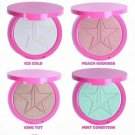 STAR ⭐️Skin Frost Highlighting Powder