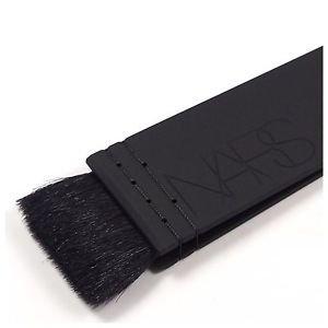 NARS Ita Kabuki Brush