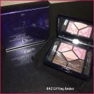 Dior 5 Couleurs Eyeshadow Palette ❤ CHOOSE SHADES