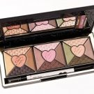 Too Faced Love Passionately Pretty Eyeshadow Palette *Limited Edition