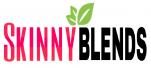 SkinnyBlends
